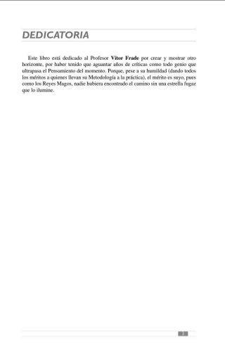 Periodizacion Tactica Los Reyes Magos José Mourinho Ejercicio