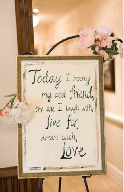 best wedding quotes to