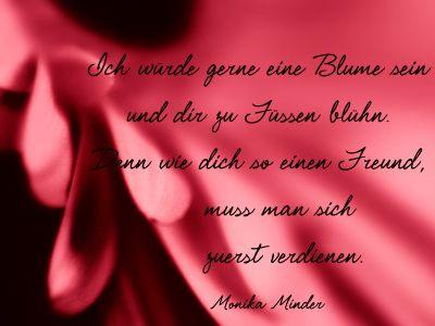 Valentinstag Gedichte Für Freunde Valentinstag Ich Liebe