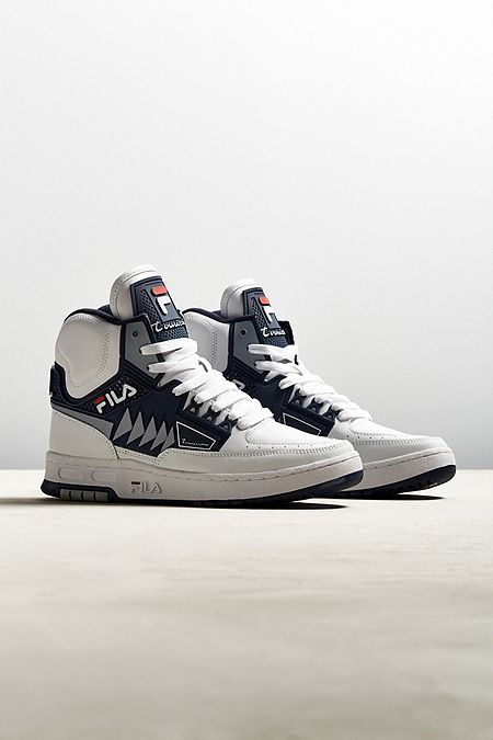 FILA Tourissimo Sneaker | Sneakers