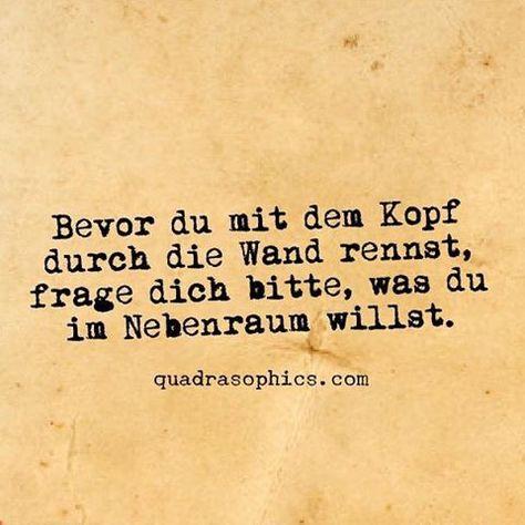 #Quadrasophics #quadrasophics #düsseldorf #berlin #bikiniberlin #hamburg #geschenkartikel #schenken #dekoartikel #dekoartikelgeschäft #dresden #kopfdurchdiewand