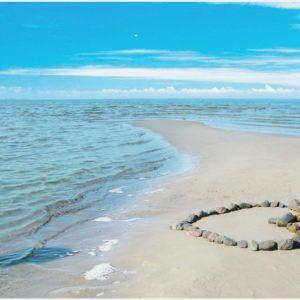 Sea Of Love Wallpaper Sea Of Love Wallpaper 1080p Sea Of Love
