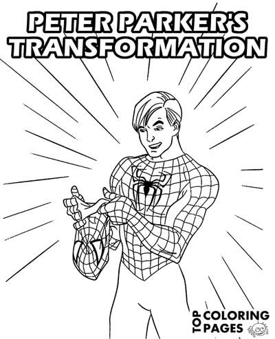 Updated 100 Spiderman Coloring Pages September 2020 Spiderman Coloring Coloring Pages Captain America Coloring Pages