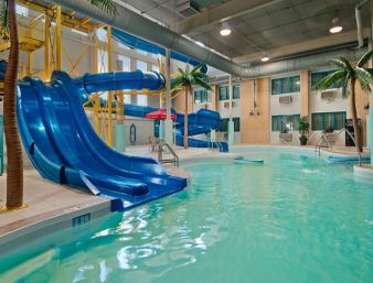 Winnipeg Manitoba Canada Canadianthriftlodge Vacation Hotel