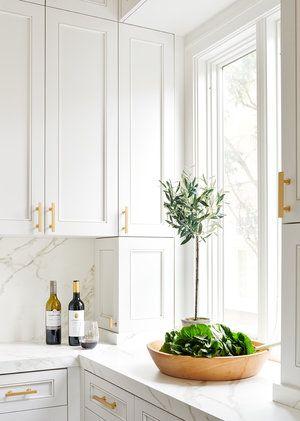Kimberly Ayres Commonwealth Kitchen Kitchen Remodel Interior