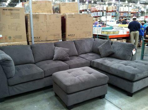 Beste Sammlung Von Gray Sectional Sofa Costco Ecksofas Bestes Schlafsofa Und Schlafsofa