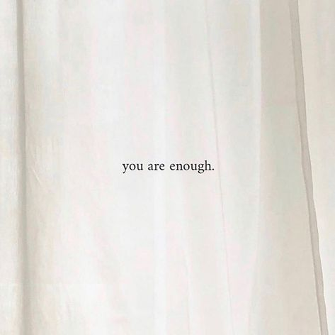 """Solem Essentials on Instagram: """"You are enough 💫⠀ ⠀⠀ #minimalist #style #composition #perspective #arts #minimalistic #minimalmood #simple #simplicity #modern #inspiration…"""""""