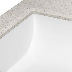 49 In Dune Solid Surface Bathroom Vanity Top At Lowes Com With Images Bathroom Vanity Tops Bathroom Vanity Vanity Top