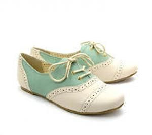 Emmie Mint Nice Shoes Canada S Vegan Shoe Store Vancouver Bc Summerdressesvancouverbc Vegan Shoes Shoes Canada Dress Shoes Men