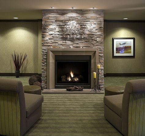 fireplace-designs-ideas-home-design.jpg 640×603 pixels