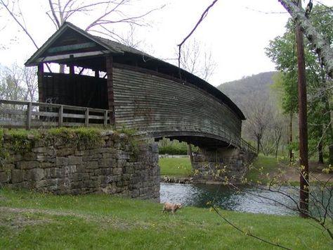 Covington, Virginia