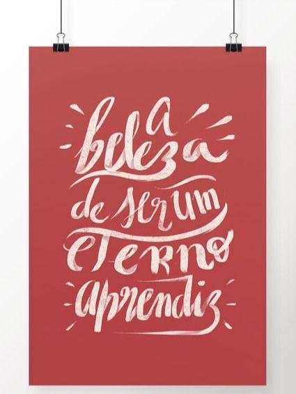 Poster Eterno Aprendiz Chico Rei Em 2020 Aprendiz Musicas
