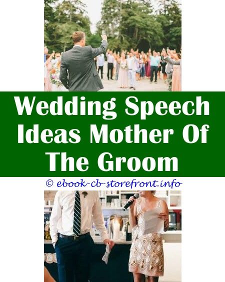 9 Nice Ideas Wedding Speech Mother Of The Bride Writing A Wedding Speech Brother To Sister Wedding Speech Generator Tips On How To Write Wedding Speech Wedding