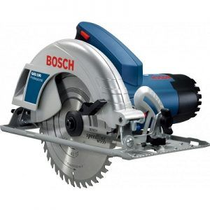 Bosch Hand Held Circular Saw Gks 190 Professional Circular Saw Hand Held Circular Saw Woodworking Power Tools