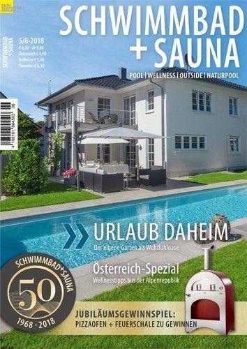 Pin Auf Schwimmbad Sauna
