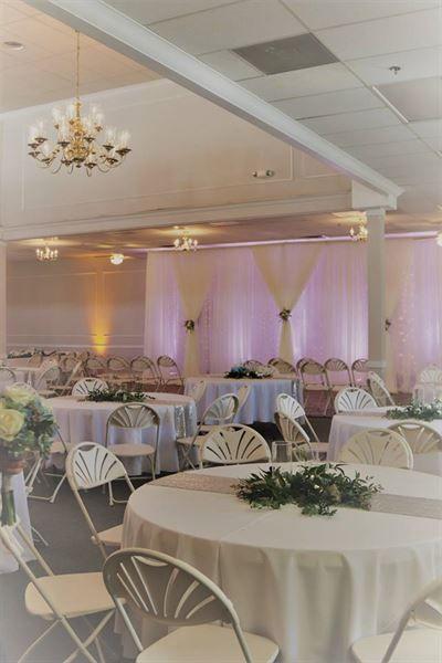 Potomac Manor Boise Id Wedding Venue Boise Wedding Venues Manor