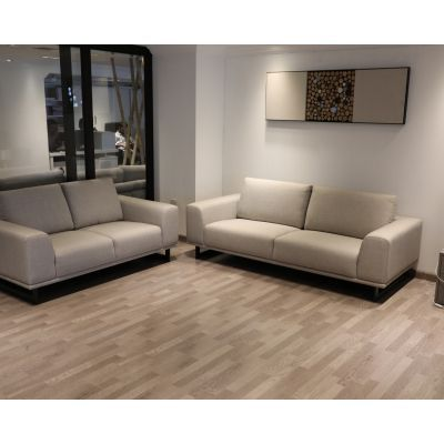3 Piece Leather Sofa Set Furniture And Decor Exchange Your Source To Buy And Sell Luxury Furniture And Decor Online In The Ua Leather Sofa Set Sofa Set Sofa