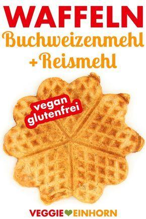 Rezepte glutenfrei ohne milch
