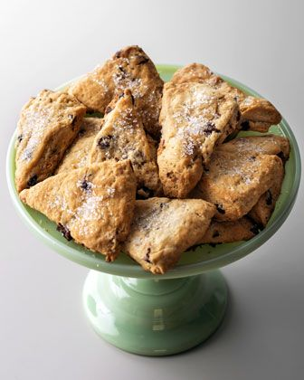Scones+by+NM+EXCLUSIVE+at+Neiman+Marcus.