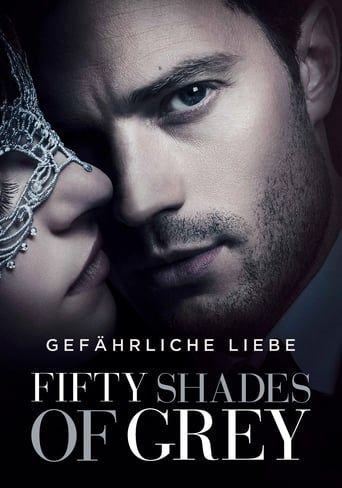 Grey shades of subtitrat 50 film online 10 Best