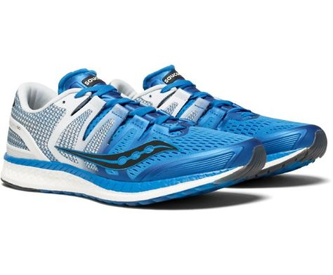 half price stable quality quite nice Saucony Liberty ISO | Running shoes for men, Sneakers, Running shoes