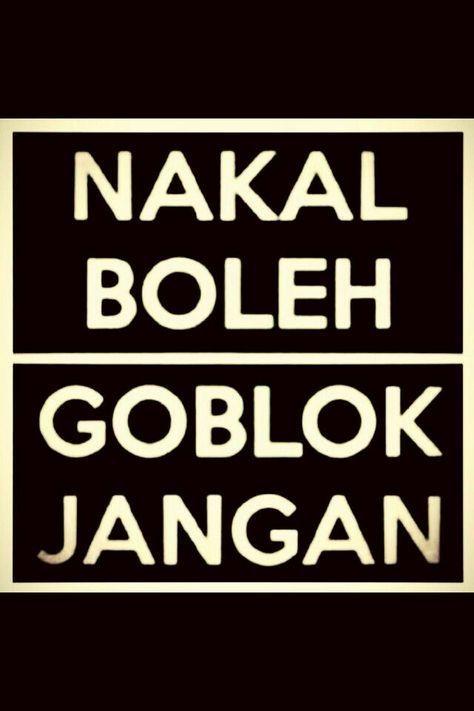 Humor Quotes Indonesia Humor Quotes Indonesia Humor Zitiert
