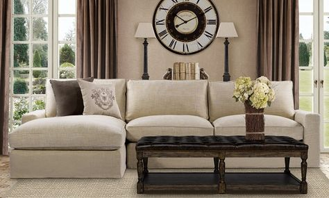 82 Best Decadent Avenue Blogs Images On Pinterest Kitchen Bedroom Furniture  And Fine Furniture