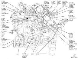 [XOTG_4463]  Image result for 6.0 powerstroke parts diagram | Powerstroke, F150, Diagram | 2005 Ford 6 0 Power Stroke Engine Diagrams |  | Pinterest