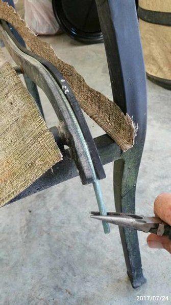 Patio Furniture Rehab Furniture Rehab Patio Furniture Patio