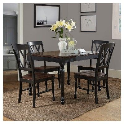 38+ Shelby 5 piece dining set Trend