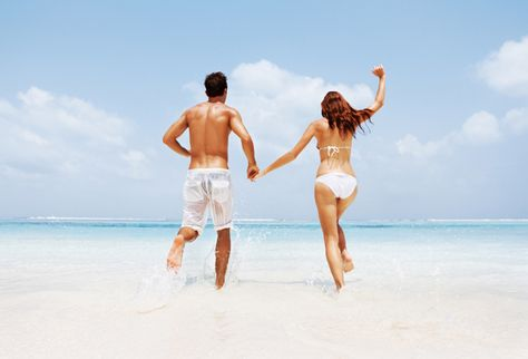 Where to spend a honeymoon – every couple thinks about it, because I want this time to be remembered for life as the most wonderful. With a loved one, I want to visit different beautiful corners of our planet, see its beauty, enjoy it together.  #honeymoon #weddingtips #weddingideas #holidayideas #holidaytips #weddingdress #weddingrings