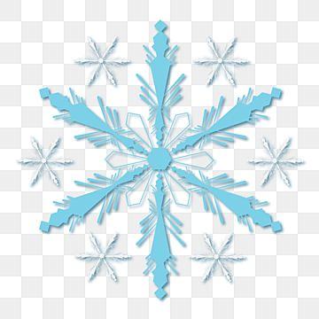 Blue Snowflkaes Clipart Png Design Blue Ice Snowflakes Png And Vector With Transparent Background For Free Download Background Banner Free Vector Graphics Clip Art