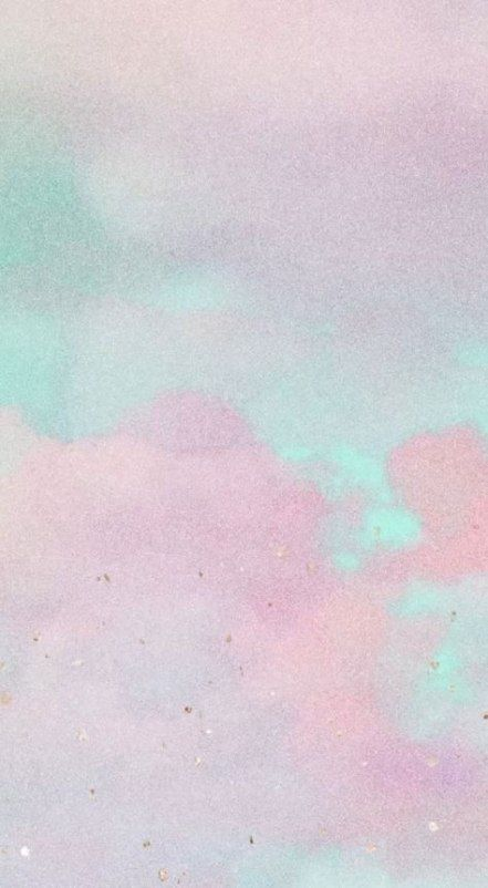 Super Wallpaper Pink Soft Colour Ideas Taylor Swift Wallpaper Taylor Taylor Swift Lyrics
