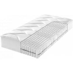 Reduzierte Tonnentaschenfederkern Matratzen Matratze Matratze 90x200 Und Taschenfederkernmatratze