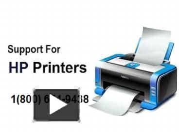 Fixing Paper Pick Up Issues HP Deskjet 2540 All in One Printer Learn
