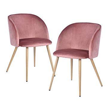 Retro Sessel Und Seine Vorteile Stuhle Wohnzimmer Sessel Polsterstuhl Und Skandinavisches Esszimmer