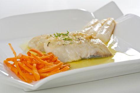 dieta filetto di pesce