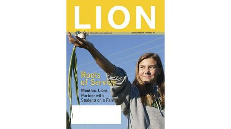 Read the November LION Magazine - http://lionsclubs.org/blog/2014/11/04/read-the-november-lion-magazine-3/