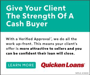 Real Estate Agents Rocket Mortgage Cash Buyers Mortgage Approval Mortgage Brokers