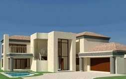 Luxury 5 Bedroom House Plans 866sqm Home Designs Nethouseplansnethouseplans In 2020 House Plan Gallery 5 Bedroom House Plans Unique House Plans