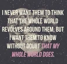 List Of Pinterest My Kids My World Quotes My Life Pictures
