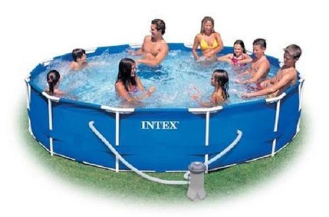 64 Swimming Pool Ideas Pool Swimming Pools Swimming