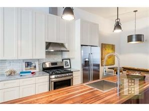 731 DEAN STREET 3 - Brooklyn - NY - 11238 - Home for Sale - NYTimes