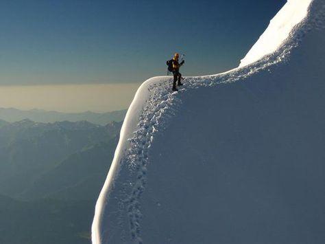 K-2, u201cChogoriu201d, Karakorum Range, second highest mountain in the - everest optimal resume