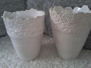 Pin Auf Keramik