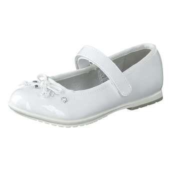 online Outlet Store Verkauf Brandneu Puccetti Spangenballerina Mädchen weiß #girl #shoes | Mode ...