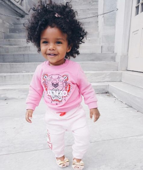 Black Toddlers hairstyles #braidswithbeads #kidshairstyles #blackkidshairstyles #toddlershairstyles #blacktodlershairstyles #africanamericantoddlers #blacktoddlers #braidedhairstyles #braids #braidsforkids #kidsbraidedhairstyles Braids with beads, Kids hairstyles, Black Kids Hairstyles, Toddler Hairstyles, Black Toddlers Hairstyles, African American Toddler Hairstyles, Braided hairstyles for Black Kids, Black Toddler Braided hairstyles, New Hairstyles for Black Toddlers,