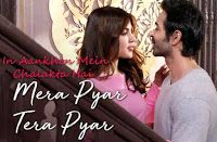 Mera Pyar Tera Pyar Arijit Singh Jalebi Songs Download Pagalworld Mp3 Mp3 Song Download Latest Bollywood Songs Songs