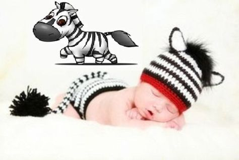 121 Best Fotoideen Baby Images On Pinterest | Baby Photos, Newborn Pictures  And Baby Pictures