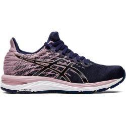 Asics Gel-Cumulus schoenen dames kleurrijk 42,5 Asics in ...